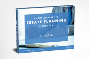 Complete Guide to Estate Planning in Michigan