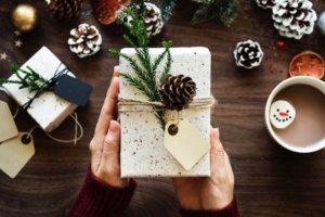 Atlas Law Annual Gift Tax Exclusion