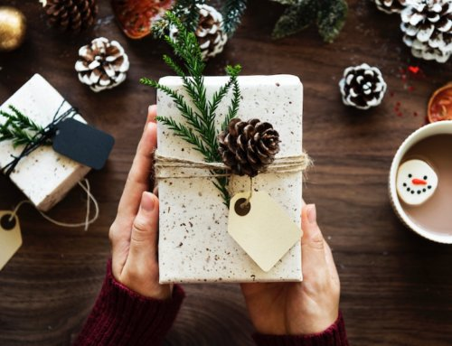 Giving Big This Season! A Primer on the Gift Tax Exclusion